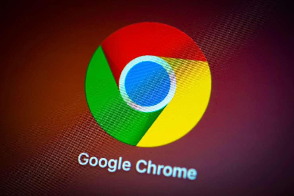 Google Chrome vai organizar abas em grupos